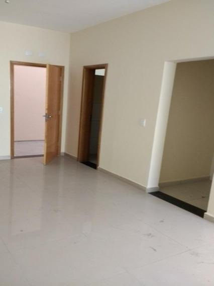Ref.: 7253 - Sala Em Osasco Para Aluguel - L7253