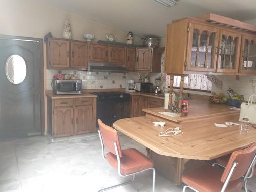 Casa Venta Un Nivel En Colonia Pitic 3 Recamaras Al Norte En Hermosillo