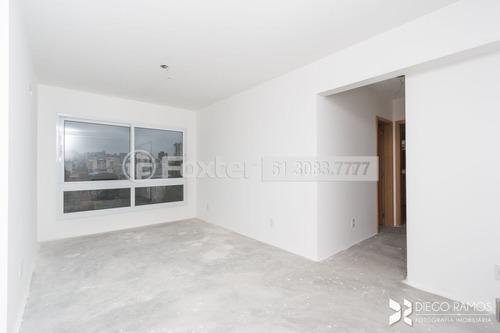 Imagem 1 de 30 de Apartamento, 2 Dormitórios, 64.88 M², Santana - 138059
