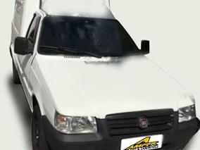 Fiat Fiorino Furg.1.5/1.3/1.3 Fire/1.3 F.flex 2011 / B75