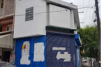 Locales En Renta En Francisco Garza Sada, San Nicolás De Los Garza