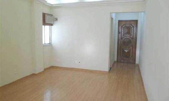 Excelente Apartamentoróx Pimo Ao Metrô. - Ap5111