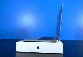 Macbook Air 13.3 En Caja 2015-i7 Ram-512gb Ssd 1.7ghz-8gb