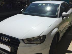 Audi A3 1.4 Tfsi S-tronic 4p