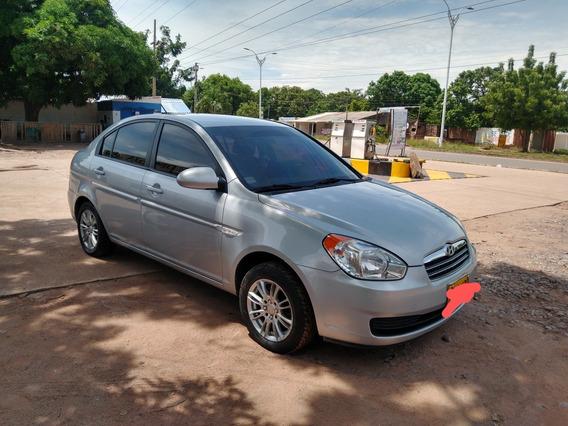 Hyundai Visión 1400