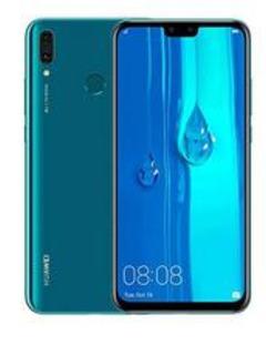 Smartphone Huawei Y9 Jkm-lx3 2019 64gb Dual Sim De 6.5 13mp