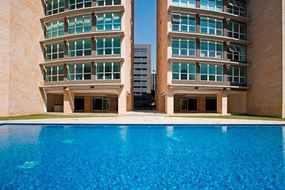 Apartamentos En Alquiler El Rosal