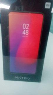 Xiaomi 9t Pro 128gb