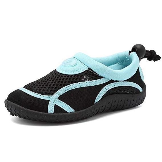 Zapato Acuático Cior Toddler Water Shoes Aqua Shoe Swimming
