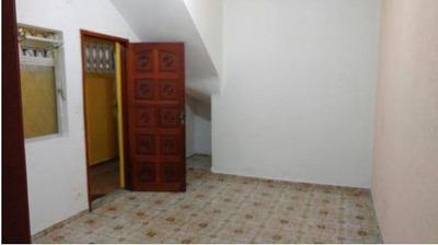 Casa Em Esplanada Dos Barreiros, São Vicente/sp De 95m² 2 Quartos À Venda Por R$ 285.000,00 - Ca221831
