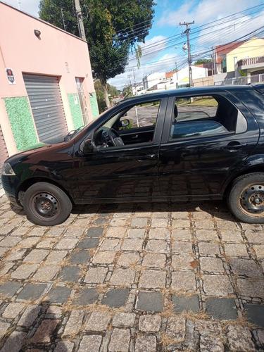 Fiat Palio 2010 1.4 Elx Flex 5p