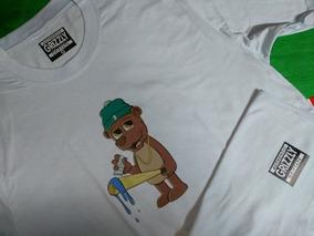 0d01cf8b8 Camisetas Marcas De Skate - Calçados, Roupas e Bolsas no Mercado ...