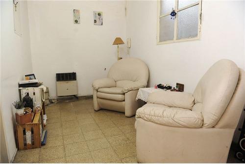 Imagen 1 de 17 de Ph A Restaurar 3 Dormitorios En Venta  La Plata
