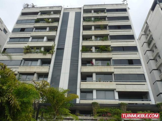 Apartamentos En Venta Rent A House Mls #16-4329