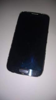Smartphone Galaxy S5 Gt-i9515l