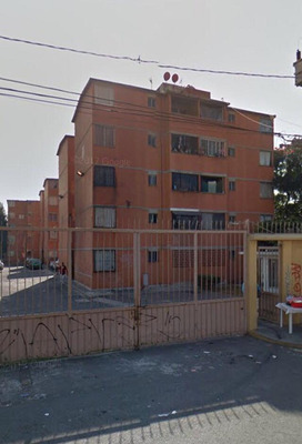 Insolita Oportunidad De Inversion En Remate Bancario!!!!