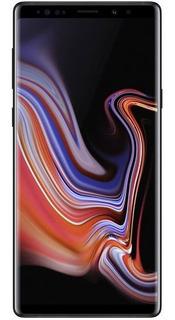 Samsung Galaxy Note 9 512gb 8gb Ram Dual Sim Mercadopago