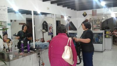 Alquiler De Local Comercial En La Enea, Manizales