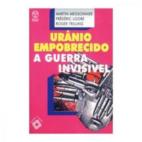 Uranio Empobrecido - 1a