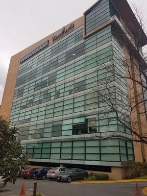 Renta De Oficinas, Consultorios En Edificio Valle Alto