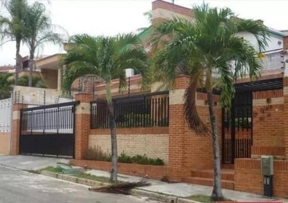 Venta De Casa En Altos De Guataparo Cod: 416055