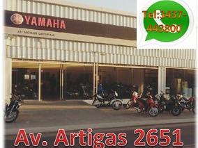 Yamaha Mt03 Mejor Precio, Entrega Inmediata