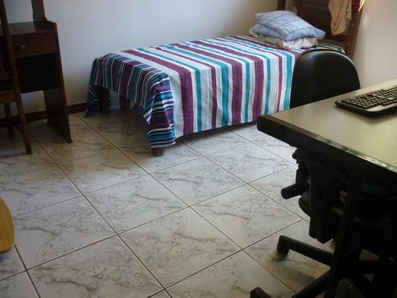 Casa Com 3 Quartos Para Comprar No Céu Azul Em Belo Horizonte/mg - 16693