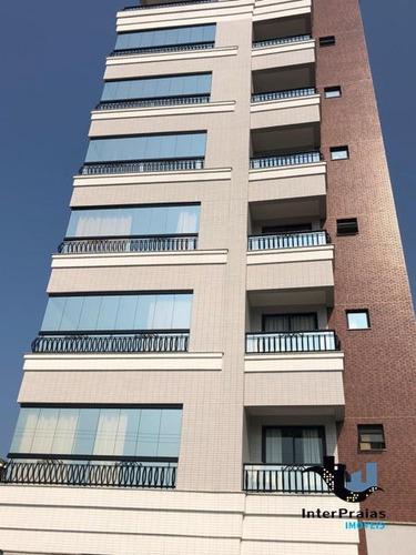 Apartamento Padrão Com 2 Quartos No Porto Premiere - 715535-v