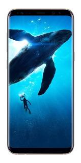 Samsung Galaxy S8 Dual SIM 64 GB Oro arce