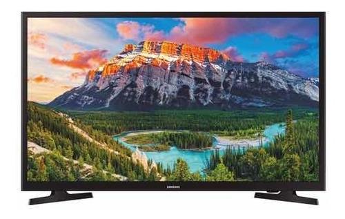 Smart Tv Samsung 32 Un32t