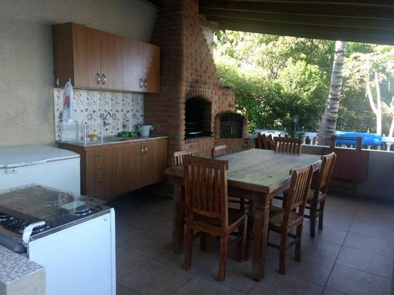 Chácara Residencial Para Locação, Vale Verde, Valinhos. - Ch0139