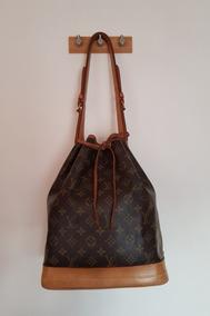 Bolso/cartera Louis Vuitton