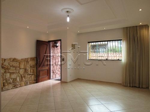 Imagem 1 de 15 de Sobrado - Vila Alto De Santo Andre - Ref: 25647 - V-25647