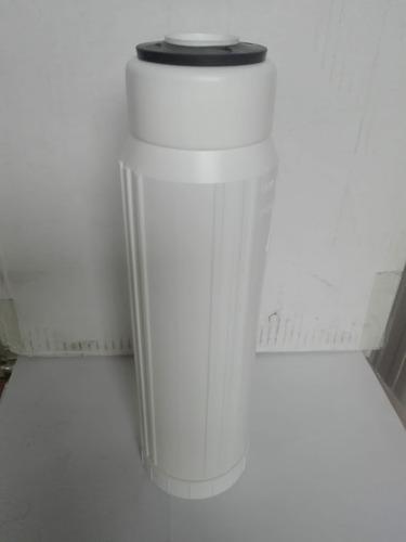 Cartucho Antiarsenico Y Metales Pesados 2,5 X 10 Pulgadas