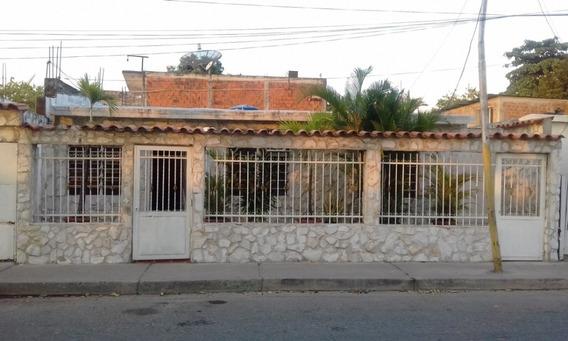 Casa En Venta 04166437900 // Alianza Inmobiliaria