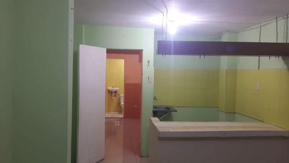 Alquilo Suite Guayaquil Alborada 1 Atras Del Mi Comisariato