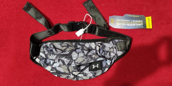 Riñonera Crossbody Under Armour Storm Unicas