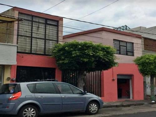 Imagen 1 de 9 de Casa Sola En Venta Ventura Puente