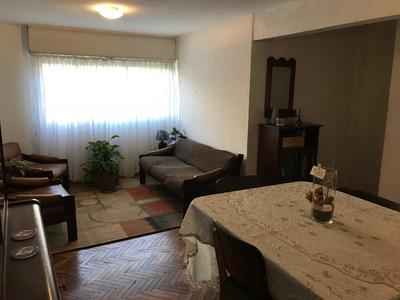 Parque Posadas Apartamento 4 Dormitorios-2 Baños