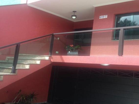 Excelente Sobrado - Nova Petropolis - 7879agosto2020