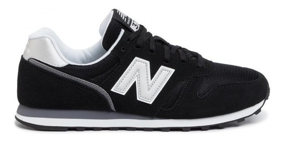 Zapatillas New Balance Ml373ca2