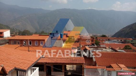 Casa Para 4 Familias Económica, Ejido,