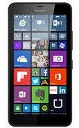 Nokia Lumia 640 Xl En Buenas Condiciones