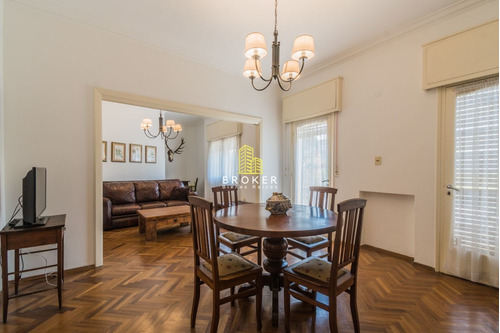 Venta Casa Prado 3 Dormitorios - Broker