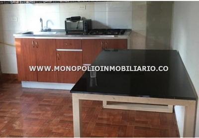 Casa Rural Arrendamiento - Yolombo San Cristobal Cod: 13117