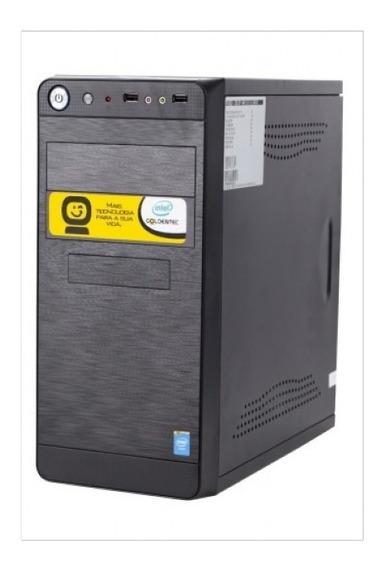 Cpu Gt Com Intel® Core I3