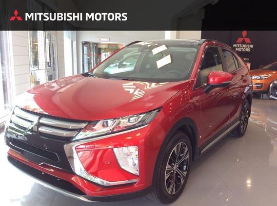 Mitsubishi Eclipse Cross Cross 4x4 2020 0km