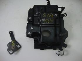 Suporte De Bateria Do Peugeot 207