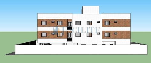 Apartamentos A Venda, Miramar - 36840-40185