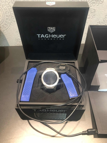 Tag Heuer Connected Modular 45mm